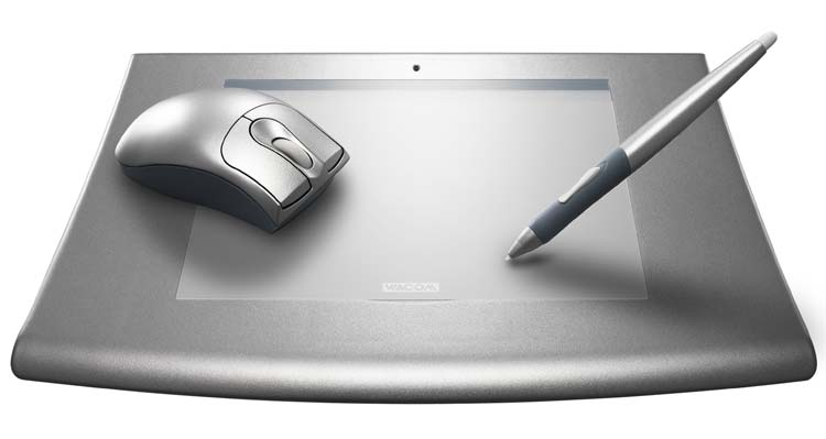 General, mac search wacom et 0405a u driver os x programs for this covers installation on users may